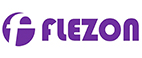 Flezon