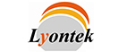 Lyontek